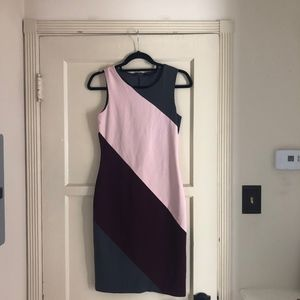 Banana Republic Mid Dress